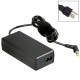 US Plug AC Adapter 19V 3.42A 65W for Asus Notebook, Output Tips: 5.5x2.5mm