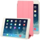 3-fold Smart Cover for iPad mini (Pink)