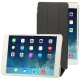 3-fold Smart Cover for iPad mini (Gray)