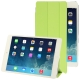 3-fold Smart Cover for iPad mini (Light Green)