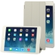 3-fold Smart Cover for iPad mini (Light Gray)