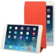 3-fold Smart Cover for iPad mini (Red)