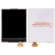 OEM Version, Replacement LCD Screen for Nokia C1-01