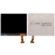OEM Version, Replacement LCD Screen for Nokia X2-01 / E5 / C3