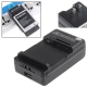 Smart Battery Charger for Lithium-ion battery, Only Using in US Socket Plug