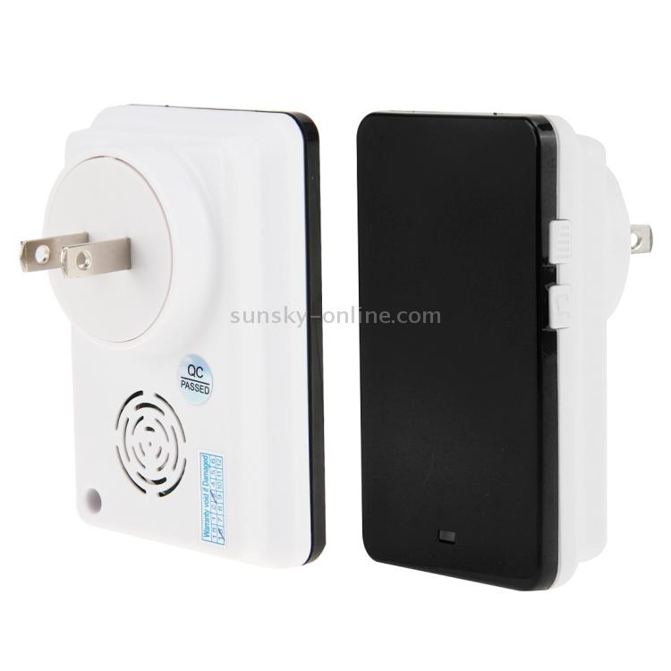 Sunsky Ts Iwp708 Wifi Digital Wireless Video Door Phone