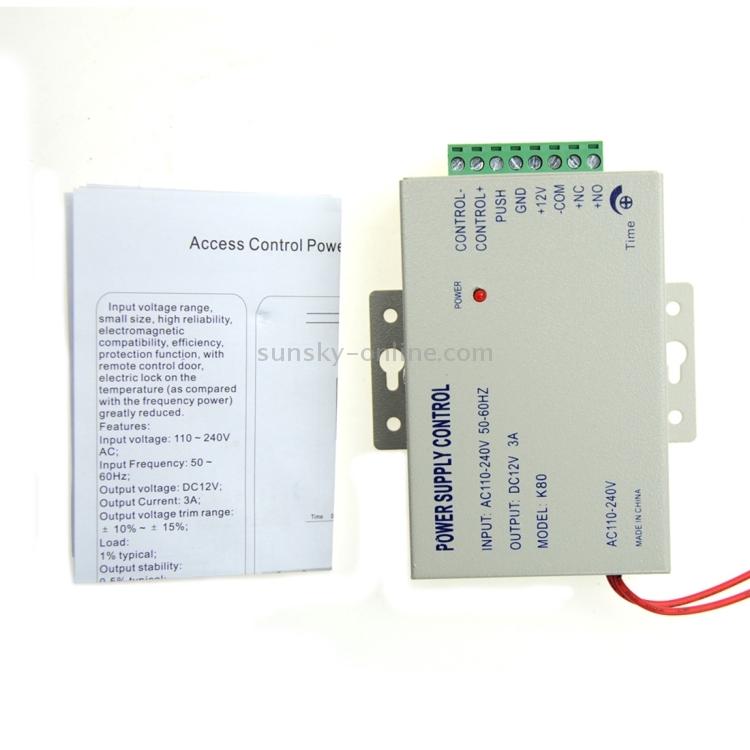 ACS7771