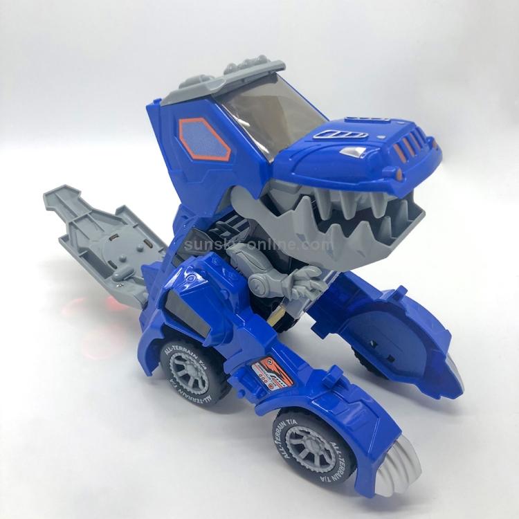 CHT0820L