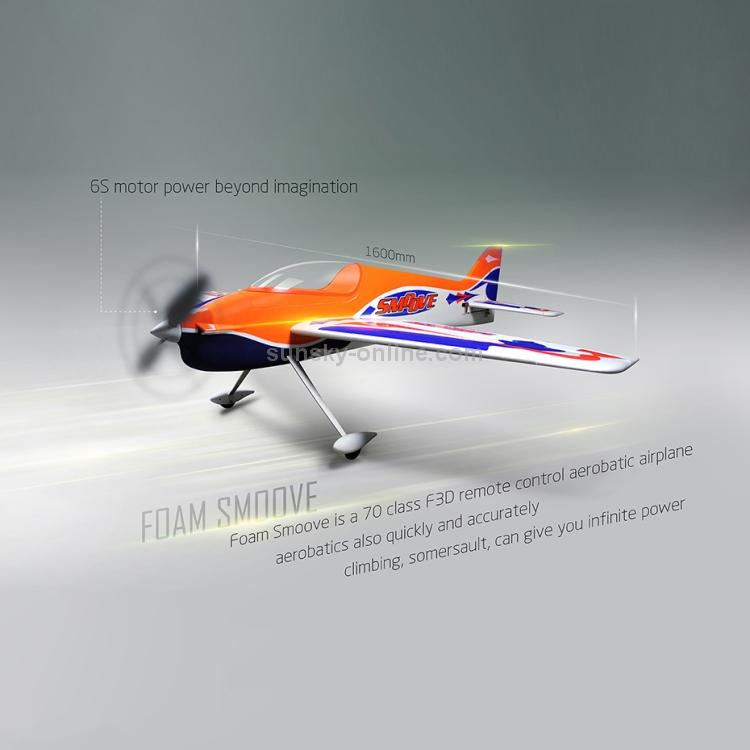 CHT7712