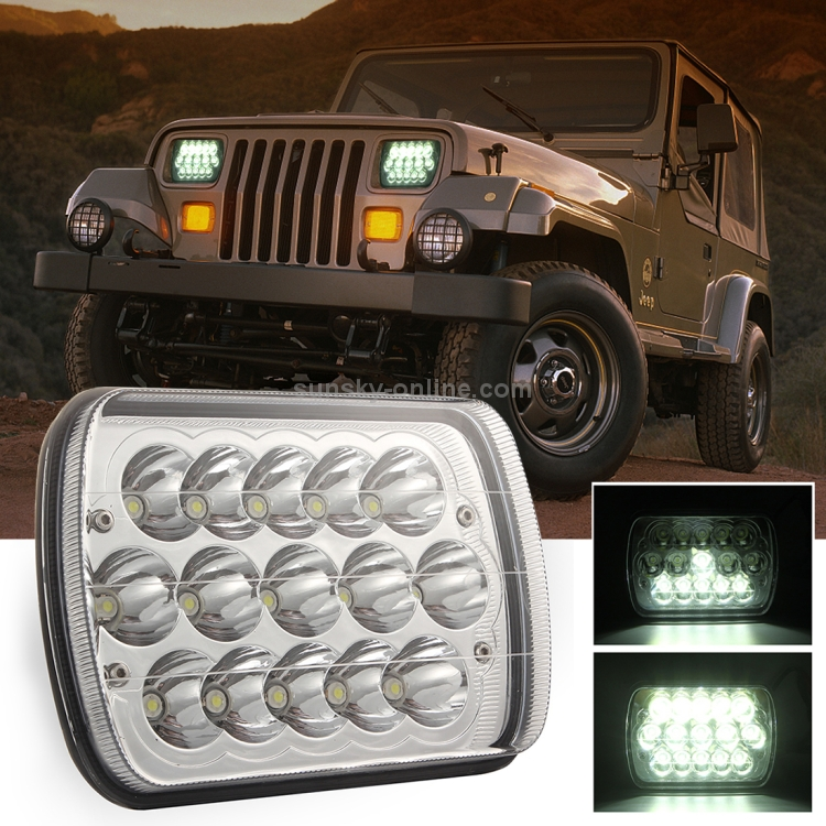 10 inline 20 mm 2AMP Verre Fusible pour notre Taxi CIG 6 Adaptateur /& OTHERS auto camion