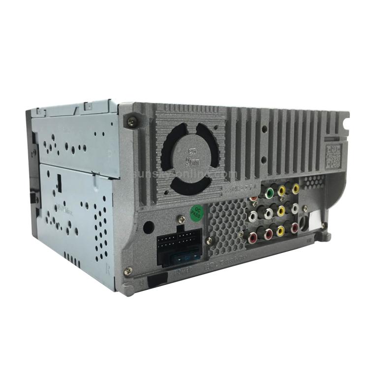 CMS5439