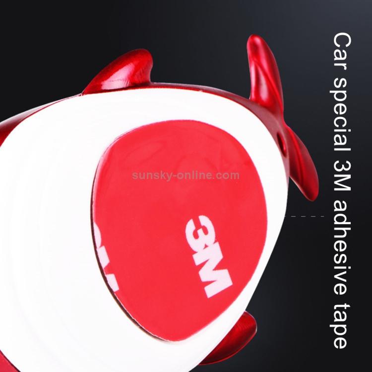 CMS5535S