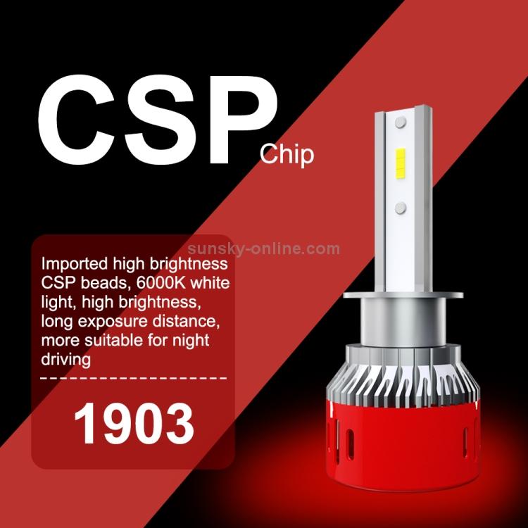 CMS7015LW