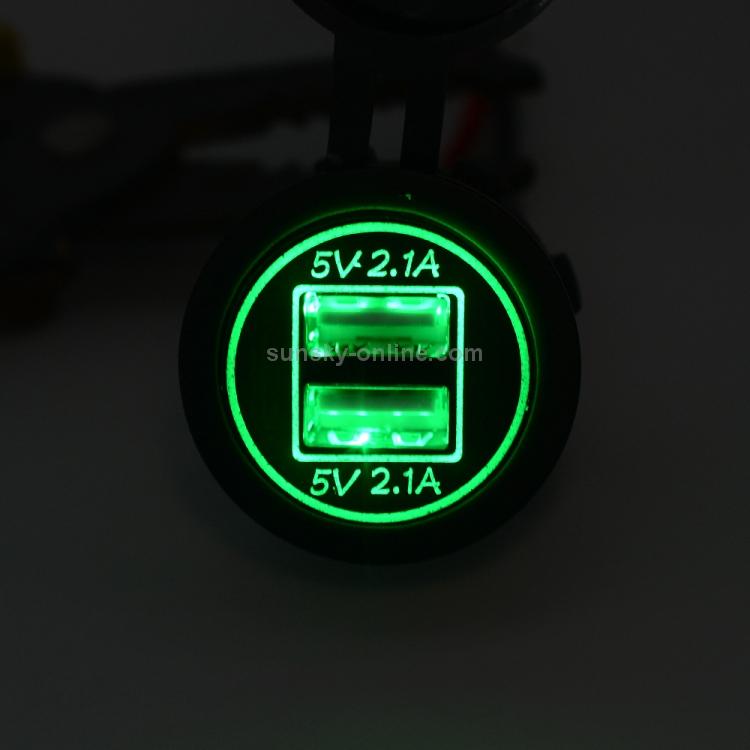 CMS9958GL