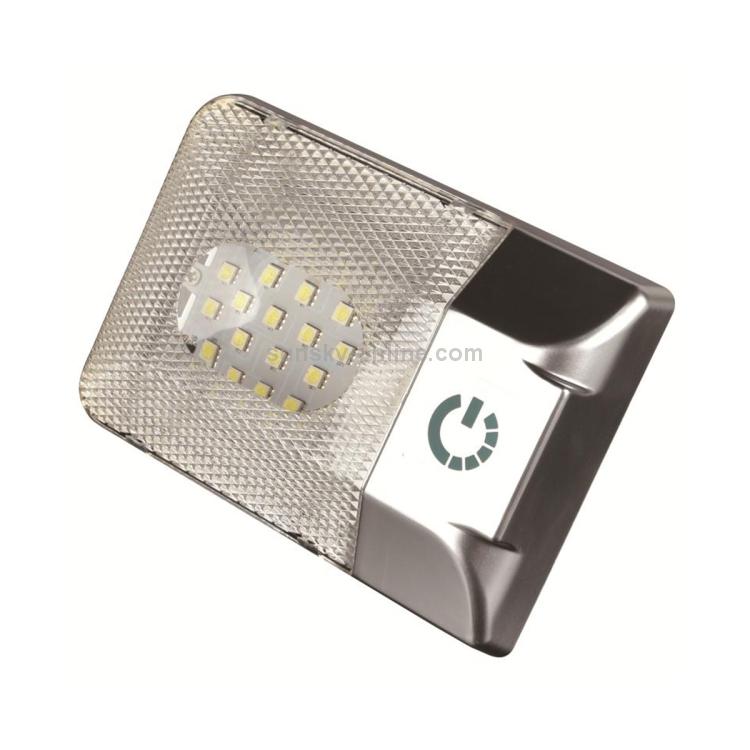 CRP1064
