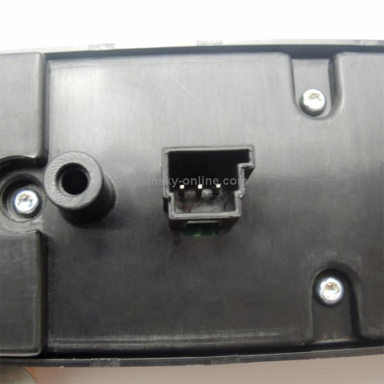 CRP1405