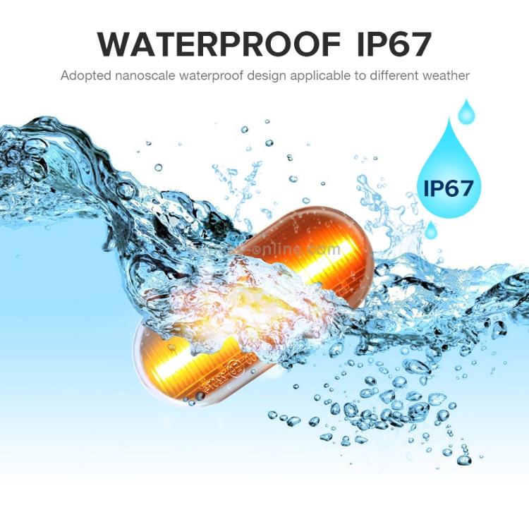 CRP2225B