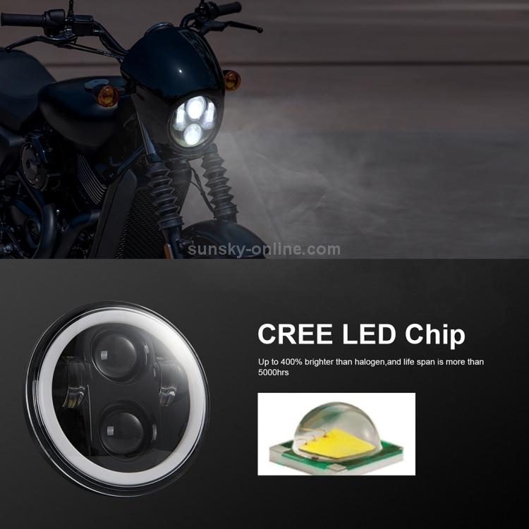 CRP3001