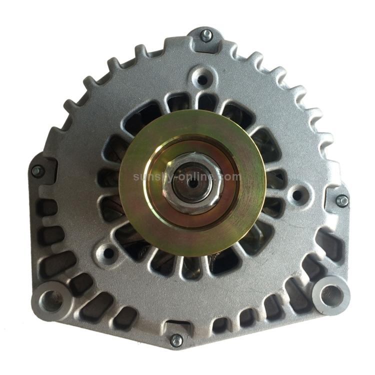 CRP3089US
