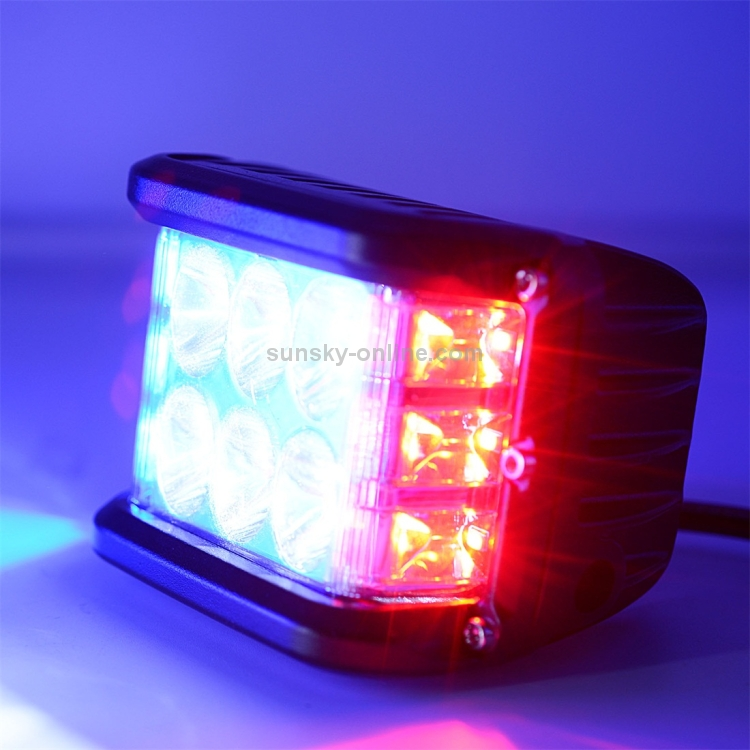 CRP6050