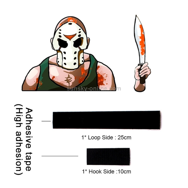 CRP6748