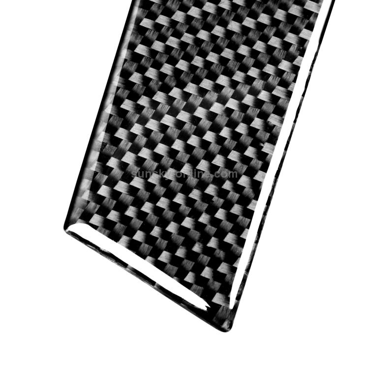 CRP8062