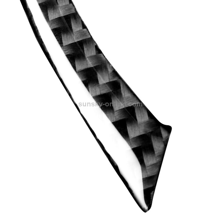 CRP8069