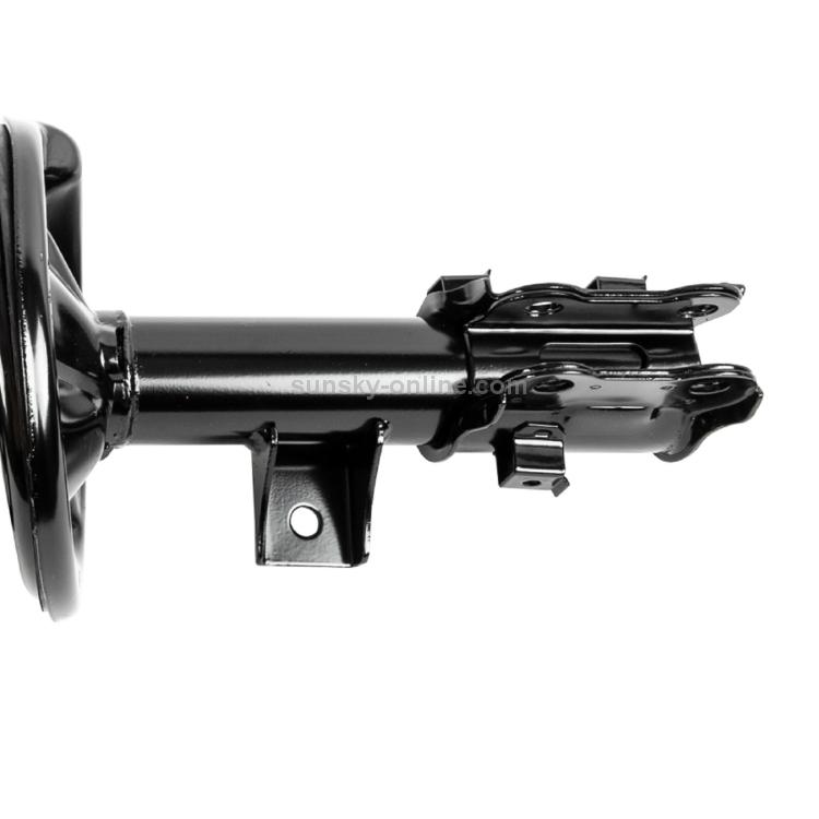 CRP9080US