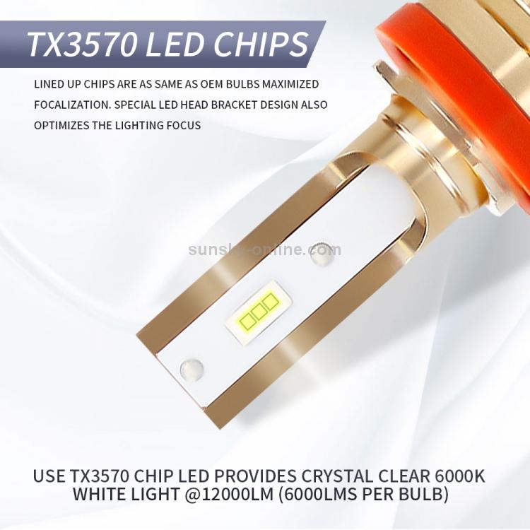 CRP9995WL