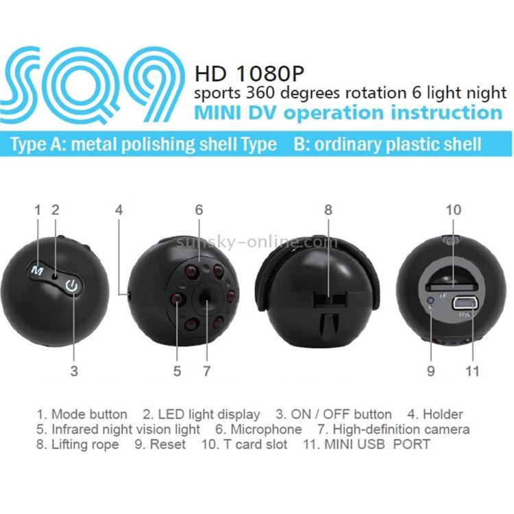 DCA0033B