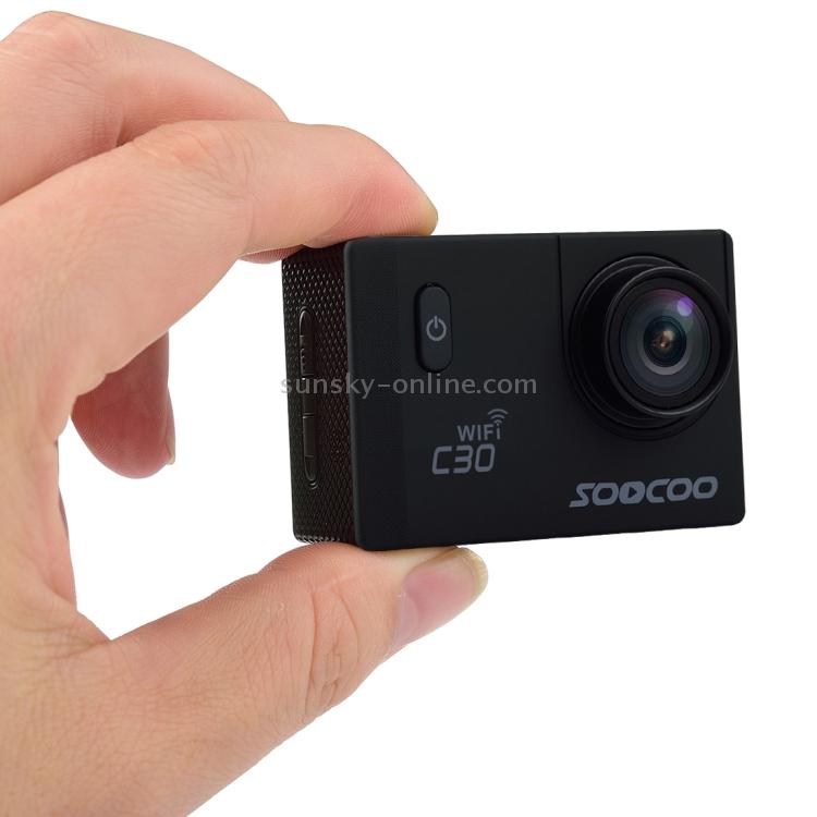 DCA0300B