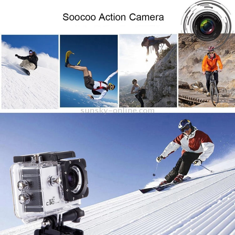 y2000 mini camcorder user manual