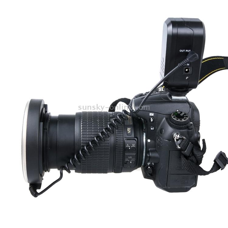 DCA0600W