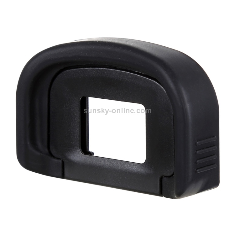 Plastic Camera Flash Extension Cord Cable Universal for Canon EOS-1Ds Mark III