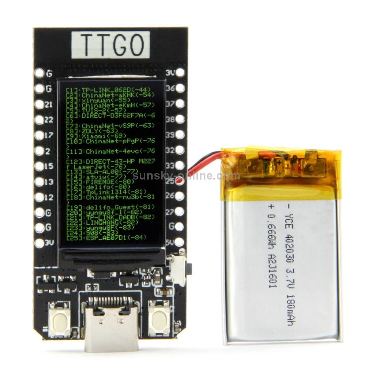 DIY6165