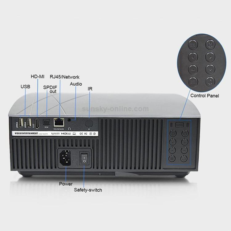 DMP0066