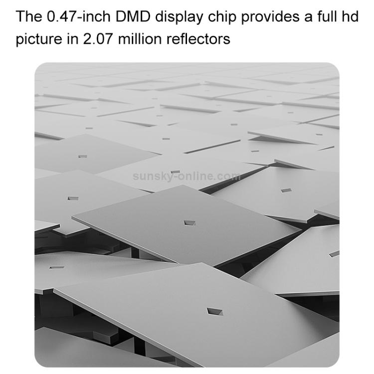 DMP0080B