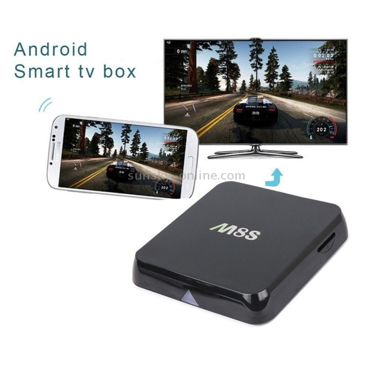 Top 10 Punto Medio Noticias | Mxq 4k Ultra Hd Android Tv Box Reviews