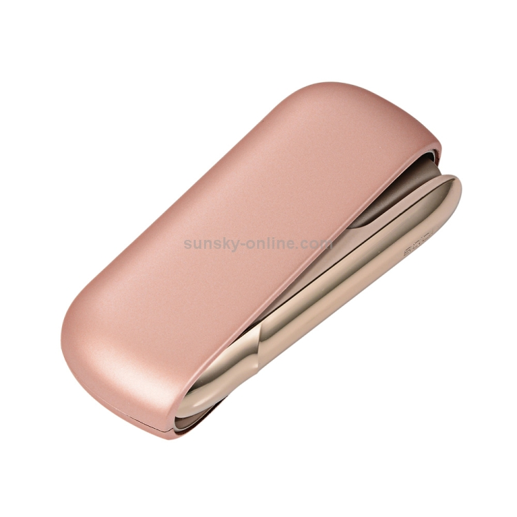 SUNSKY - PC Electronic Cigarette Protective Case for IQOS