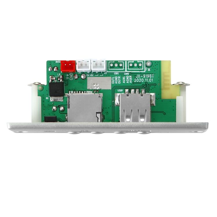 EDA0010159