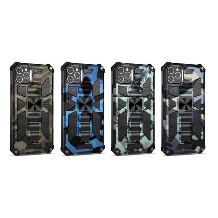 EDA001096603D