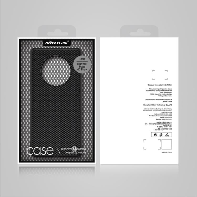 EDA001106101A