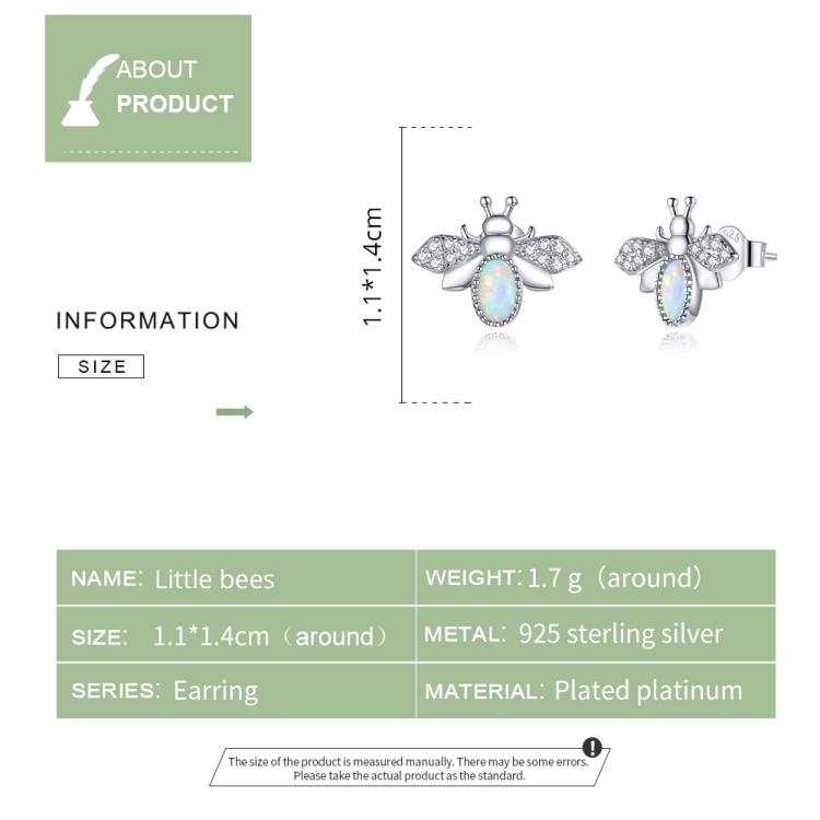 EDA0012383