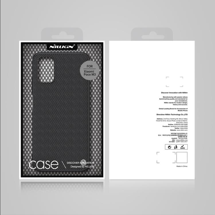 EDA001250601
