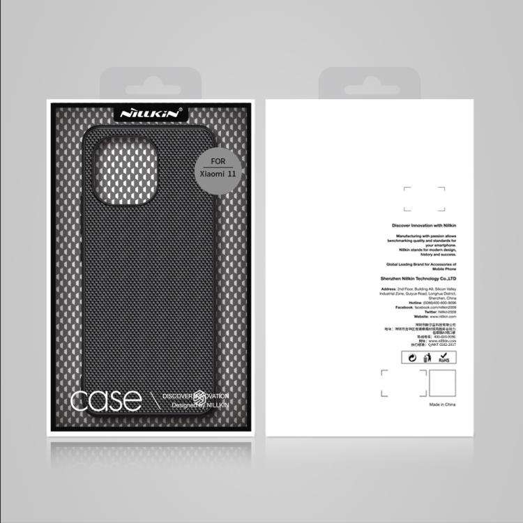 EDA001250602