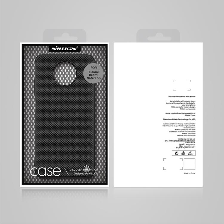 EDA001250603