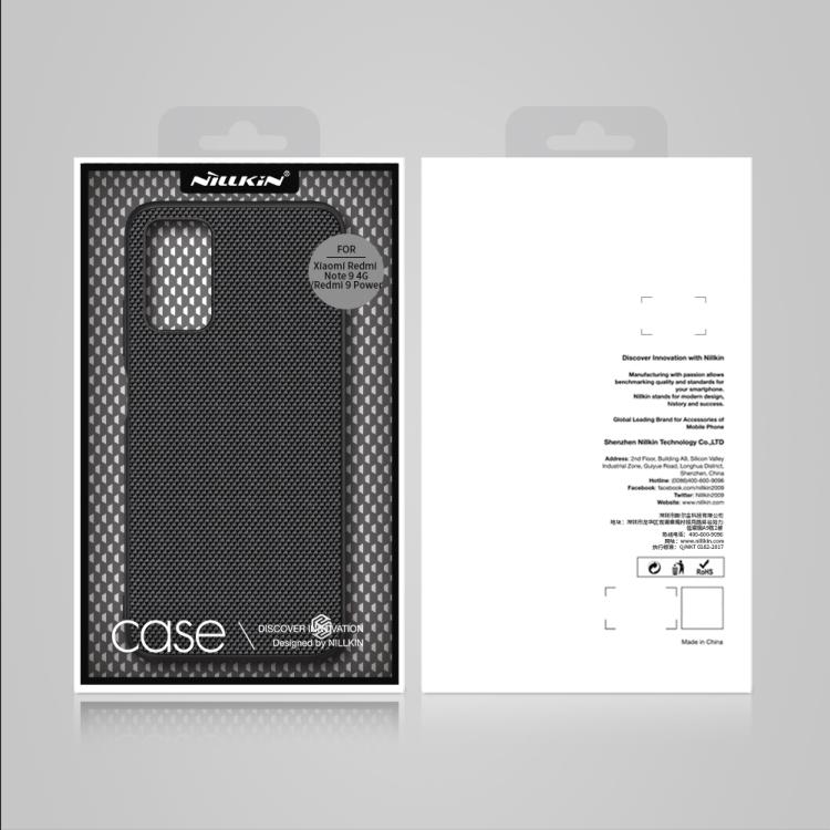 EDA001250604