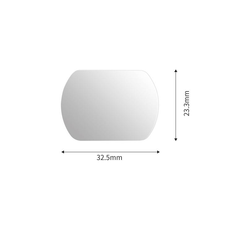 EDA0013383