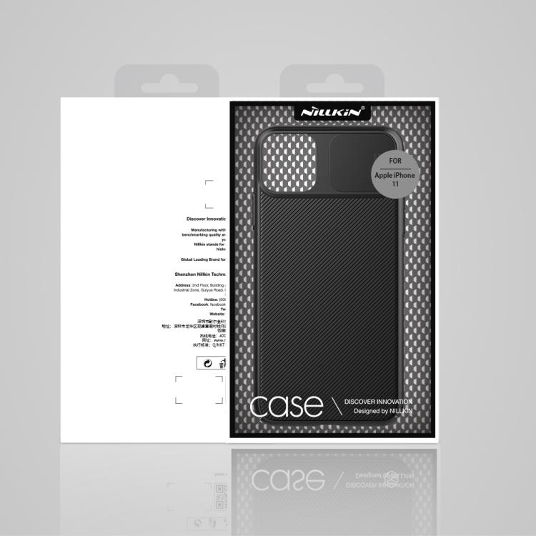 EDA00161601A