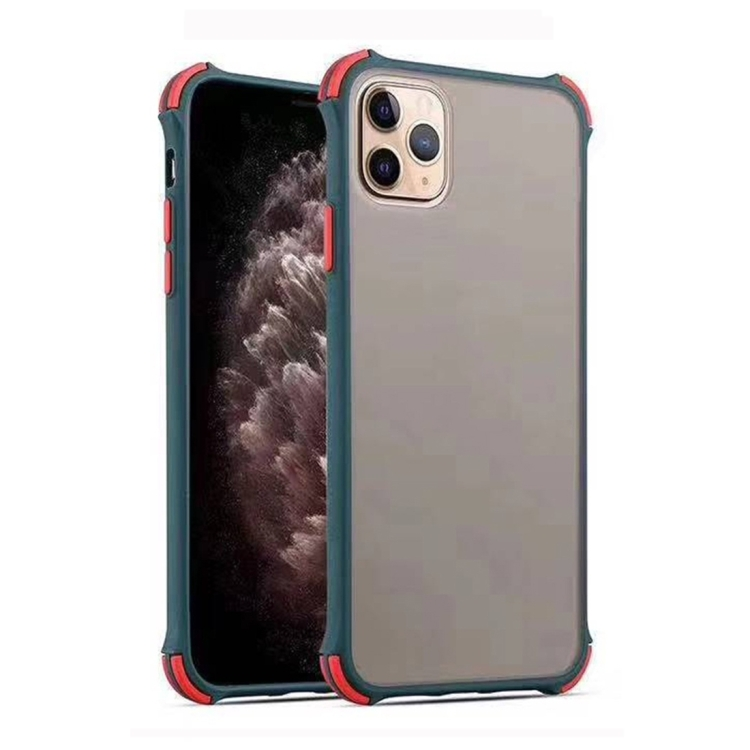 cover iphone 11 z800